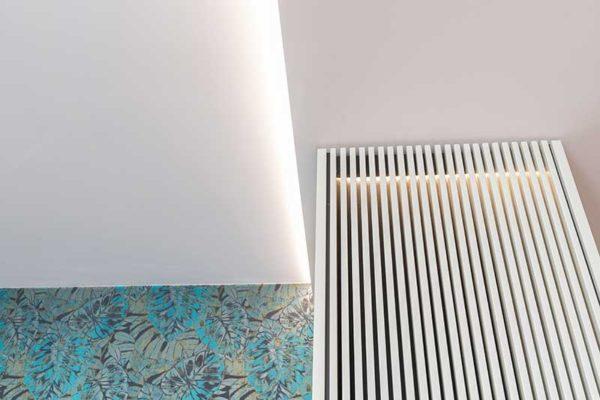 gandossi-arredamenti-attico-brescia-portfolio-galleria-8