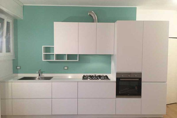 gandossi-arredamenti-cucina-portfolio-galleria-3