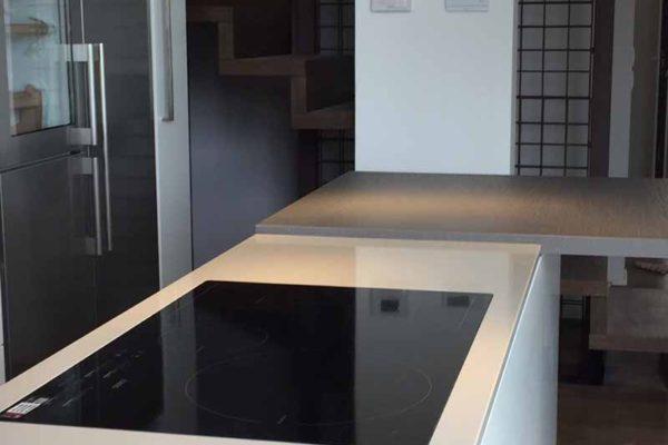 gandossi-arredamenti-portfolio-progetto-14-galleria-4-dritta