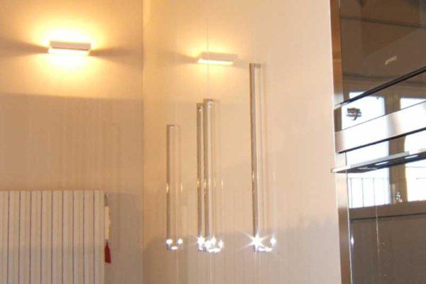 gandossi-arredamenti-portfolio-progetto-3-galleria-2-dritta
