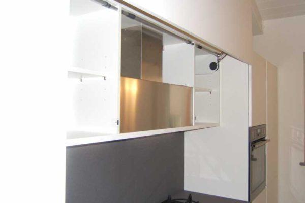 gandossi-arredamenti-portfolio-progetto-7-galleria-8-dritta