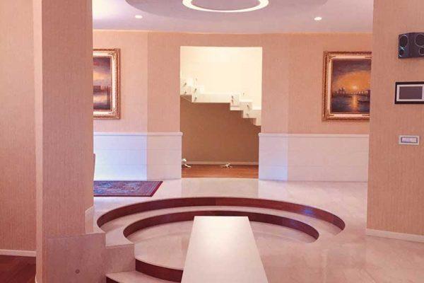 gandossi-arredamenti-progetto-12-portfolio-galleria-8