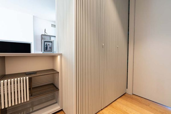 gandossi-arredamenti-su-misura-nell-attico-galleria-11