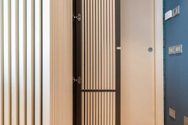 gandossi-arredamenti-su-misura-nell-attico-galleria-14