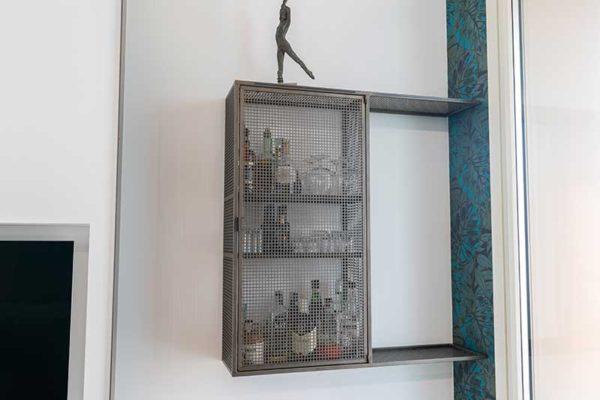 gandossi-arredamenti-su-misura-nell-attico-galleria-15