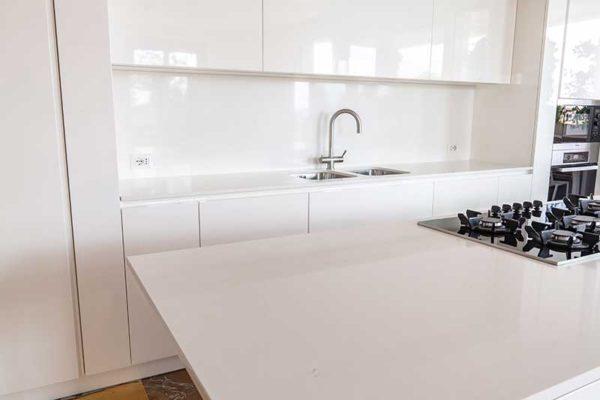 gandossi-progetto-cucina-bianca-con-bagno-galleria-3