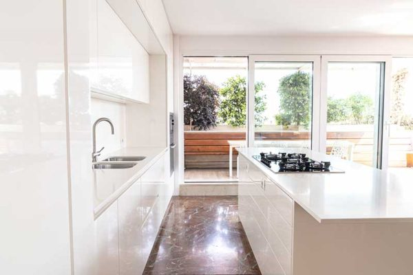 gandossi-progetto-cucina-bianca-con-bagno-galleria-4