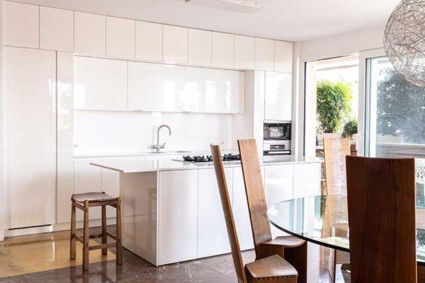 gandossi-progetto-cucina-bianca-con-bagno-galleria-5