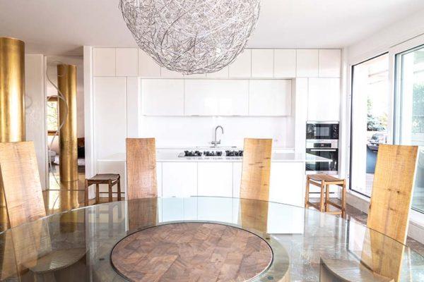 gandossi-progetto-cucina-bianca-con-bagno-galleria-6