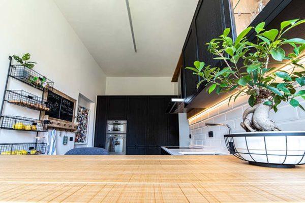 2-gandossi-arredamenti-progetto-black-kitchen-galleria-3