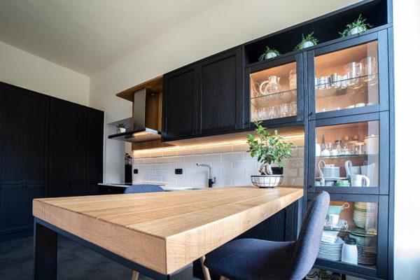 9-gandossi-arredamenti-progetto-black-kitchen-galleria-1